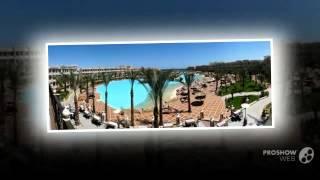 Emerald Hotel Resort 5 Египет Хургада (Golden 5 Эмеральд) [Голден Эмеральд Отель Хургада](Сеть Агентств Горящих Путевок Hurghada (City/Town/Village) Resort (Accommodation Type) Golden 5 Emerald Hotel отзыв о Центре туризма горящая..., 2015-04-14T05:33:32.000Z)