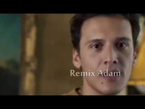 Bide Bu Yanaktan Bam Bam Bam - Edis - Remix Adam