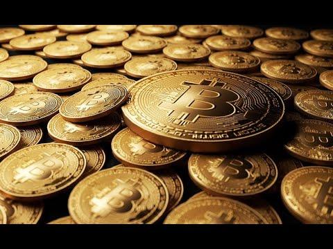 Bitcoin für unternehmensaktien