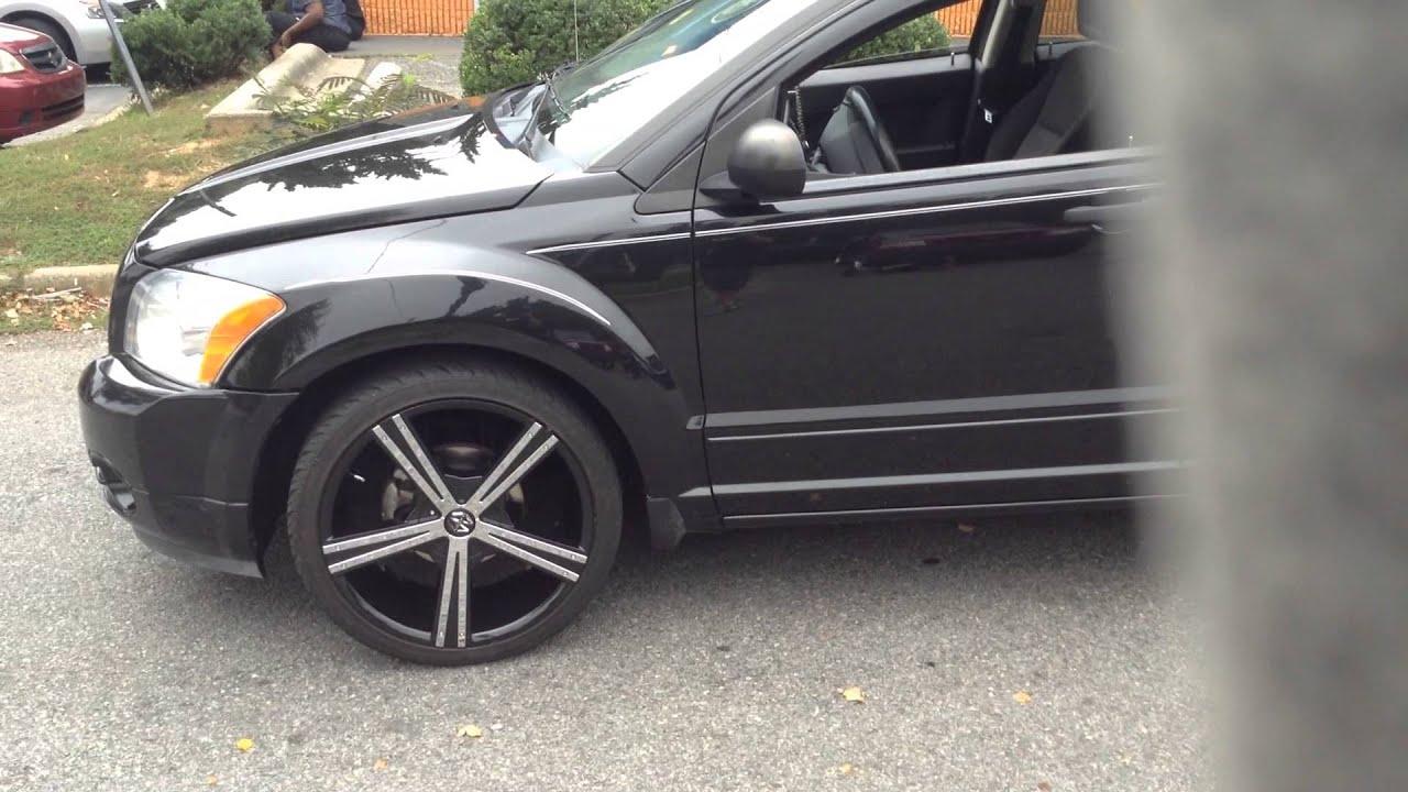 mannie blog wheels dodge rims fresh with gianelle white durango yerevan