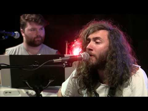 Workman Song - In (For Mother Emanuel) [Live @ Valley Homegrown]