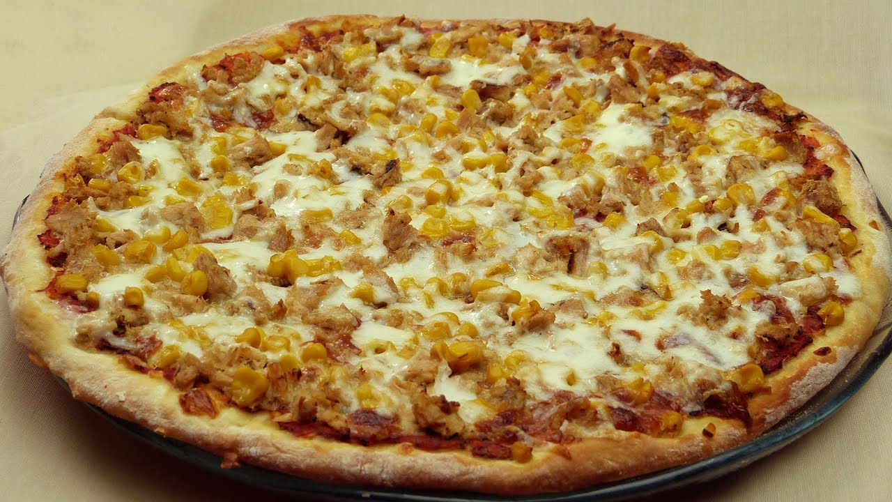 Crust availability, prices, participation, delivery areas and charges, and minimum purchase requirements for delivery may vary. Additional charge for extra cheese may apply.