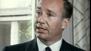 His Highness the AGA KHAN 4  interview to INTV