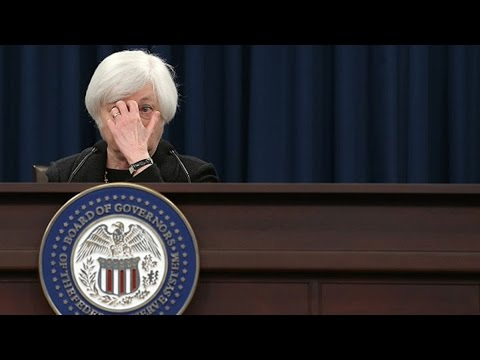 feds-unchanged-rate-is-global-economic-doubt-to-blame
