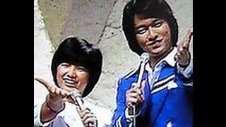 80年代にラジオからエアチェックしたアイドルトーク等をアップしました...
