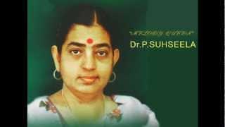 Poonthenaruvi Ponmudi Puzhayude - Oru Penninte Kadha (1971)