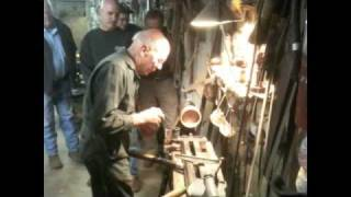 Segmented Bowl Turning With Max Sisk, Part 3 Of 4