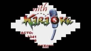 Video RUTH LA CANTANTE Y AHORA RESULTA SMITH KARAOKE (EL SUPER KARAOKE) download MP3, 3GP, MP4, WEBM, AVI, FLV Juni 2018
