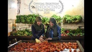 SOUFRA 2018 Mendocino Film Festival Official Selection