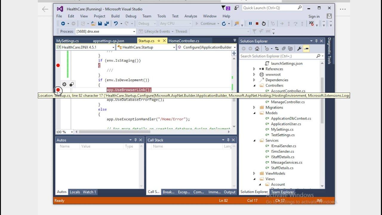 asp net 2.0 rowupdating