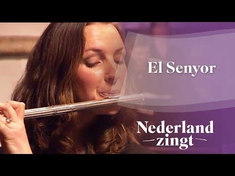 Nederland Zingt: El Senyor
