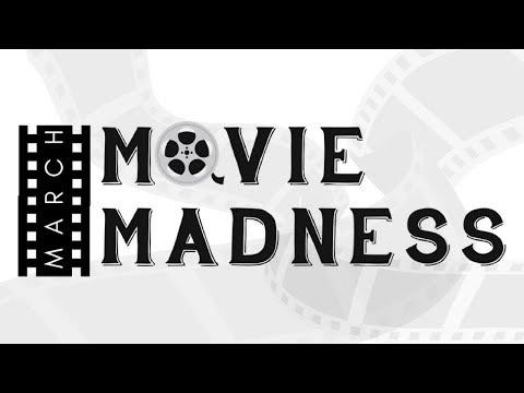 Movie Madness 2018
