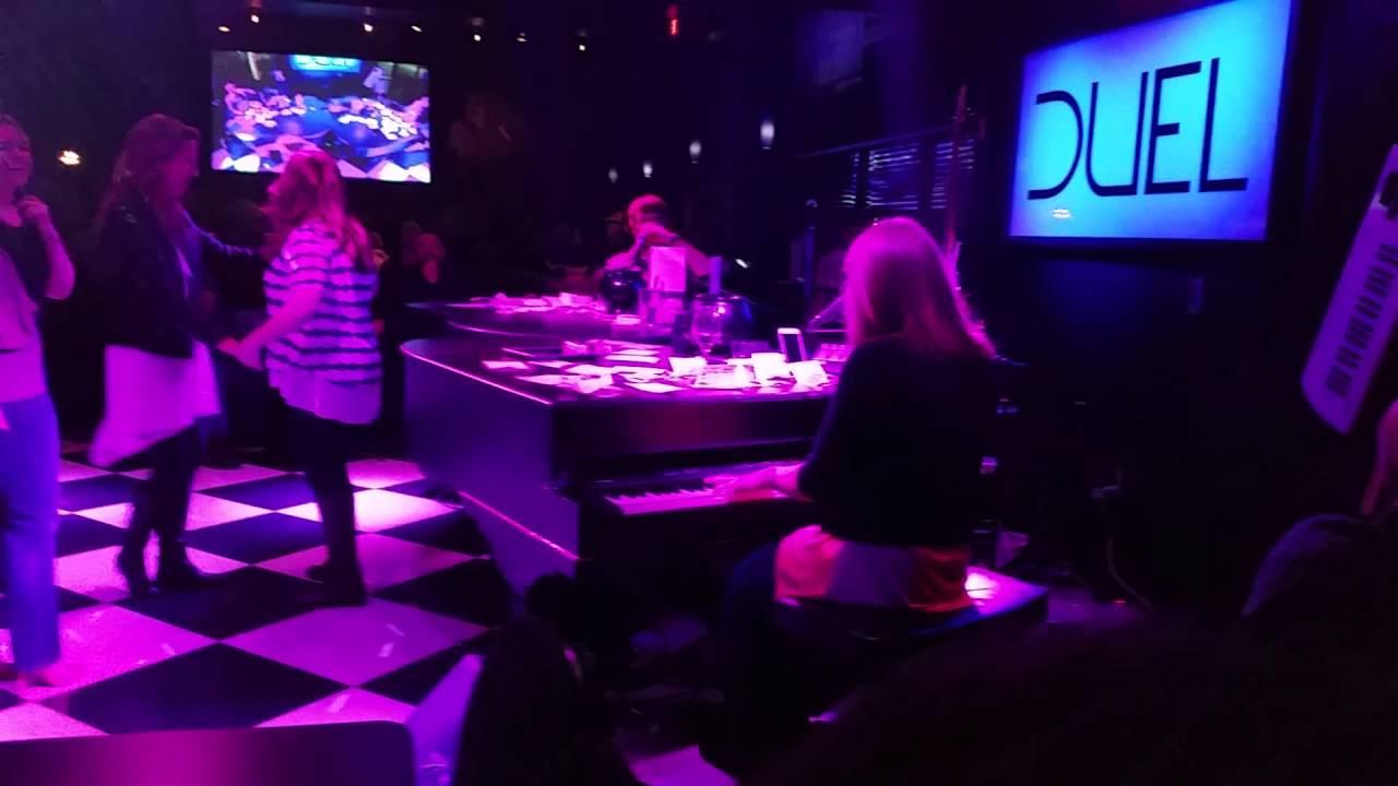 Piano-Bar Novi
