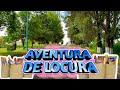 Video de San Pedro Martir Yucuxaco