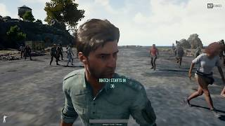 Dunkey Streams PlayerUnkown's Battleground ft. Ethan from H3H3