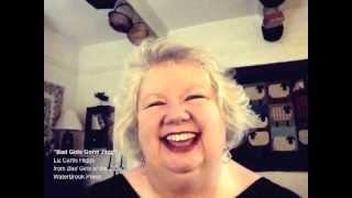 Bad Girls Gone Jazz - Liz Curtis Higgs - Bad Girls of the Bible