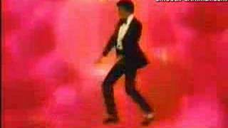 Michael Jackson Number Ones Commercial