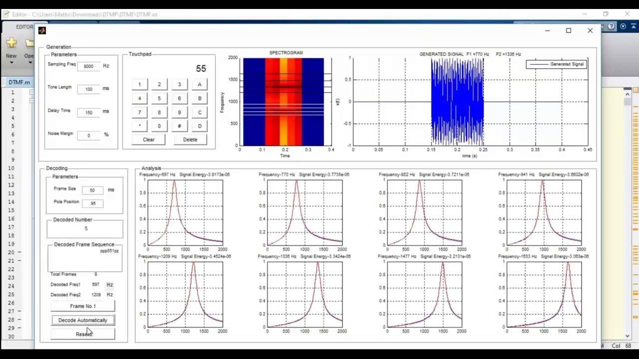 Downsampling signals in matlab downsample signal matlab tutorial.