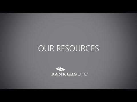 Bankers Life Insurance Sales Representative Reviews Glassdoor