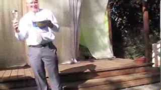 Download Video Shakespeare at a wedding MP3 3GP MP4