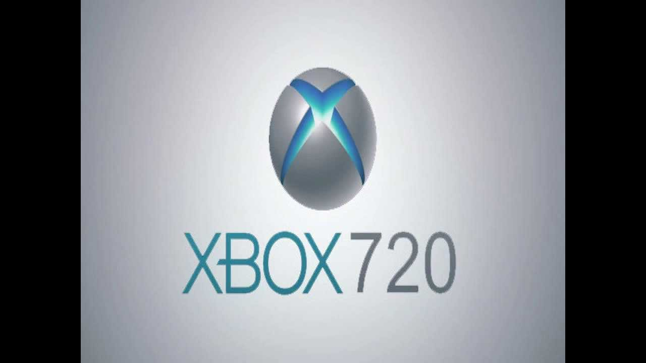 Xbox 720 Startup 1 Youtube