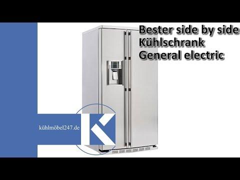 Side By Side Kühlschrank Umzug : Lll➤bester side by side kühlschrank amerikanischer kühlschrank