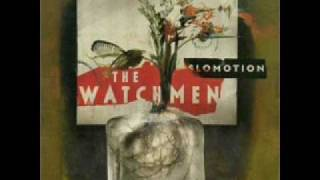 Watch Watchmen Absolutely Anytime video
