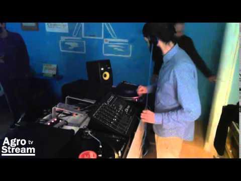 Plastc Music by Starsky Hoover & Easyer
