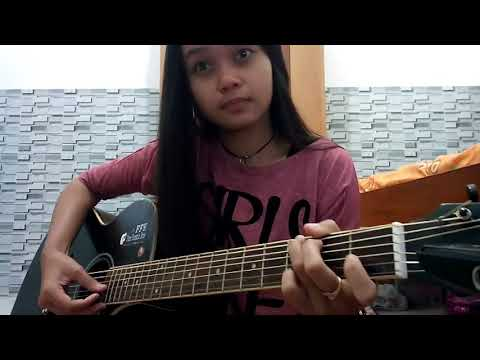 Kangen Band - Bintang 14 hari (cover)