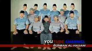 Alhasani syair gala gala
