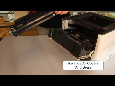 how-to-replace-hp-q5949x-toner-cartridge-in-hp-1320-or-similar-model-printer