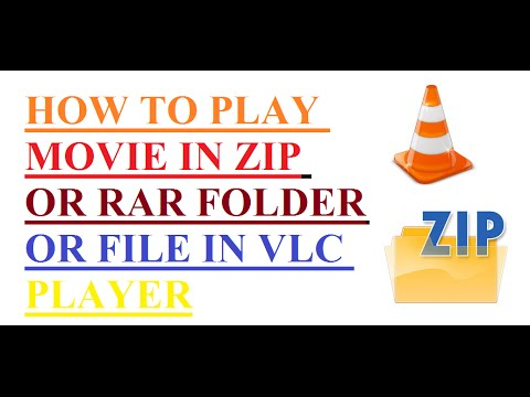 how to download movies zip files