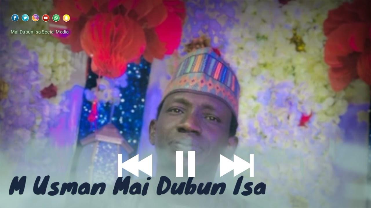 Download Sulhu Alkaire ne by M Usman Mai dubun Isa