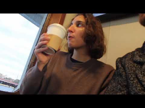 #3 Talking to a friend VIDEO