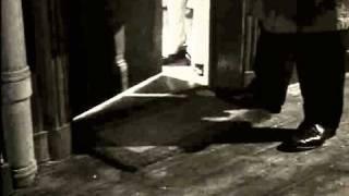 """Astuce gambettes dans """"Le rouge est mis"""" (Gilles Grangier-1957)"""