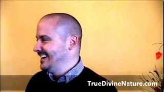 Deeper Than Acceptance - Matt Kahn/TrueDivineNature.com