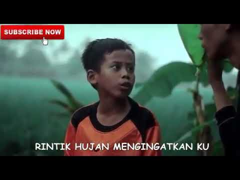 Rintik Hujan Masih Air Youtube