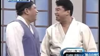 성적계산기ん≪KOS500.COM≫ぎ하나카지노사이트