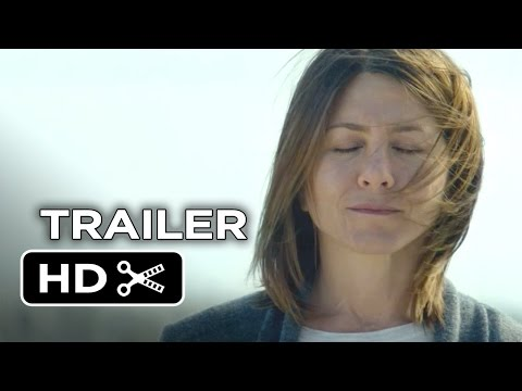 Cake Official Trailer #1 (2014) – Jennifer Aniston, Anna Kendrick Movie HD