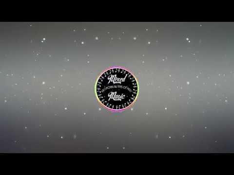 Juju On That Beat (TZ Anthem) - Zay Hilfigerrr & Zayion McCall