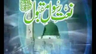 Online Naat Shareef    Video, MP3, MP4, And Nasheeds For Mobiles  raquo; Blog Archive  raquo; Aqa Diyan Mehfilan Sojaon Wale Change Ne Nara Yaa Rasoo 1