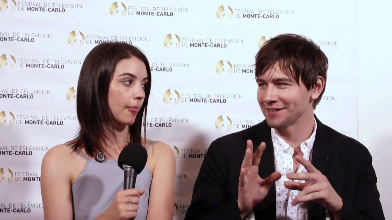 torrance coombs and adelaide kane dating Adelaide kane news, gossip, photos of adelaide kane, biography, adelaide kane boyfriend list 2016 relationship history adelaide kane relationship list adelaide kane dating history, 2018, 2017, list of adelaide kane relationships.