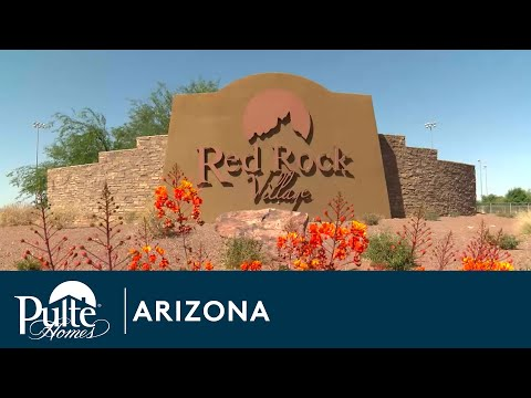 Red Rock Homes For Sale Tucson