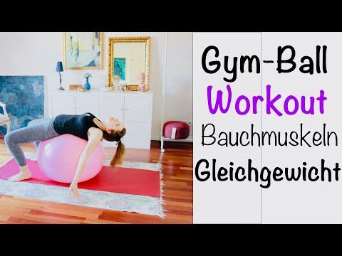 fitness-50-plus⎮gymnastikball-Übungen-soft-anfänger-⎮gleichgewicht-&-muskulatur⎮kirsty-coco