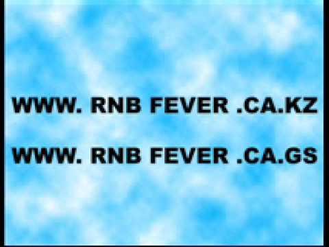James Fauntleroy  Never Leave My Side  wt Download Link & lyrics