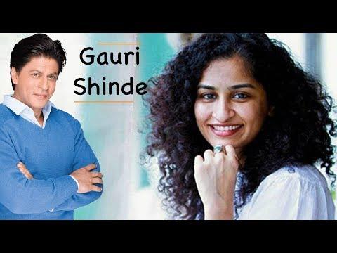 Gauri Shinde & R. Balki With Anil Rai Gupta | Both likes to work with Shah Rukh, Aamir or Salman?