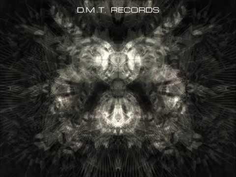 S.M.O.G-Blurred(Zentrix Remix)