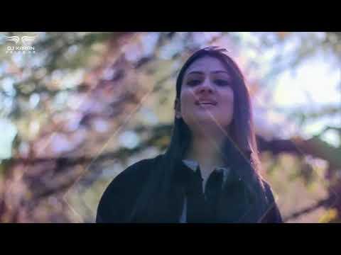 Kiven Mukhre - Reprise (Nupur Pant) - DJ Karan   Tropical mix