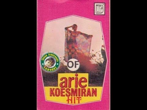 Arie Koesmiran ~ jalan hidupku yang tersesat