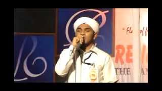 THOOBA ....QULOOBAUN,NEW ARABIC SONG,RENDEZVOUS 2012